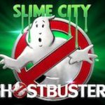 Trucchi Ghostbusters Slime City