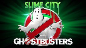 ghostbusters-slime-city-trucchi-oro-infinito-soldi-illimitati