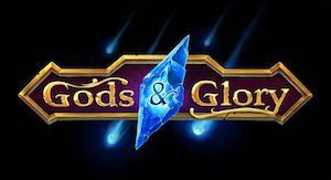 Trucchi Gods and Glory Age of Kings