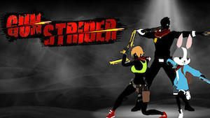 gun-strider-trucchi-ios-android-oro-infinito-illimitato