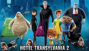 Trucchi Hotel Transylvania 2, crea il tuo hotel!