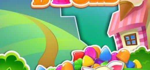 jelly-boom-trucchi-diamanti-gratis-ciambelle-vite-infinite