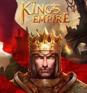 Trucchi King's Empire per avere risorse illimitate!