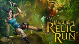Trucchi Lara Croft Relic Run – monete/gemme infinite!