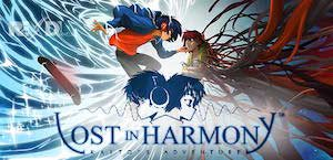 lost-in-harmony-trucchi-ios-e-android