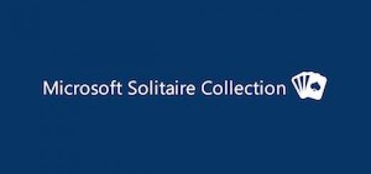 microsoft-solitaire-collection-trucchi-premium-gratis