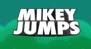 Trucchi Mikey Jumps monete e vite illimitate!