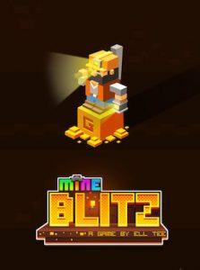 Trucchi Mine Blitz – oro illimitato gratuitamente!