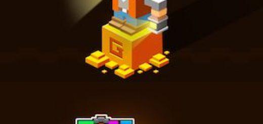 mine-blitz-trucchi-oro-infinito-ios-e-android