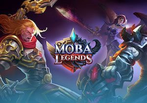 Trucchi Mobile Legends – iOS e Android supportati!