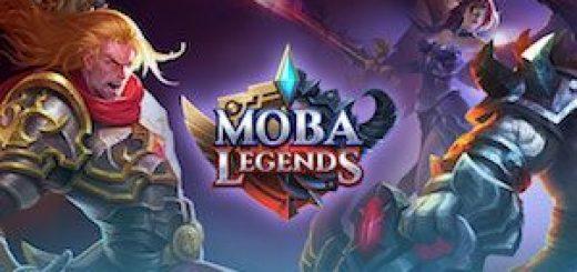 mobile-legends-trucchi-ios-android-gratis