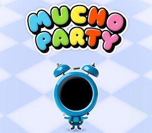 Trucchi Mucho Party – Gioco completo gratuito!