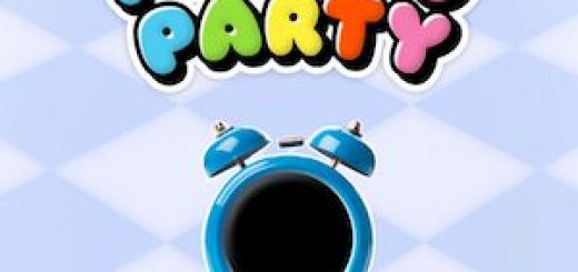 mucho-party-trucchi-ios-android-gioco-completo-gratis