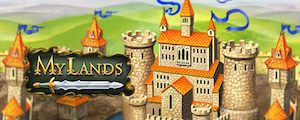 my-lands-trucchi-perle-nere-gratis-ios-android