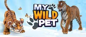 Trucchi My Wild Pet – cristalli e monete gratuiti!