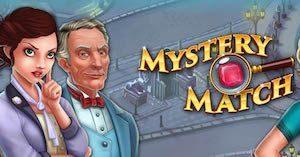 Trucchi Mystery Match, anche per utenti Facebook!