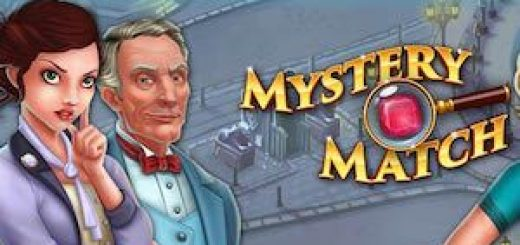 mystery-match-trucchi-ios-android-facebook-gratis