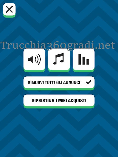 nekosan-trucchi-gratis-iphone-ipad-ipod-ios
