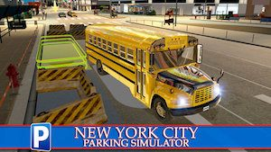 new-york-city-parking-trucchi-ios-monete-gratis