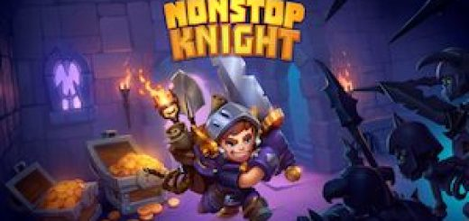 nonstop-knight-trucchi-gemme-illimitate-monete-infinite