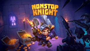 nonstop-knight-trucchi-gemme-illimitate-monete-infinite