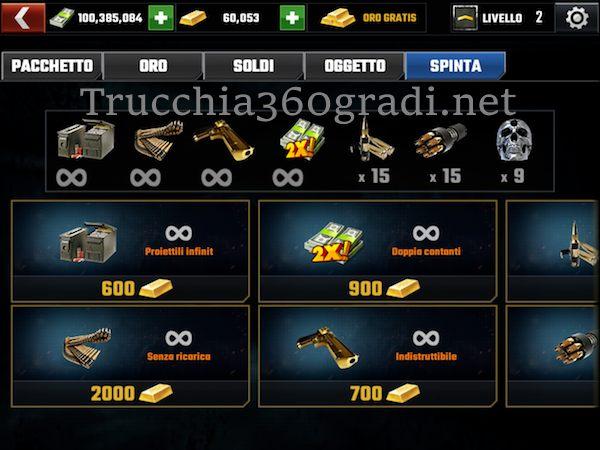 obiettivo-morto-zombie-trucchi-soldi-oro-gratis