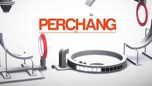 Trucchi Perchang – ora puoi sbloccare tutto!