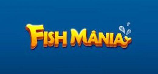 pescimania-trucchi-ios-android-facebook-gratis