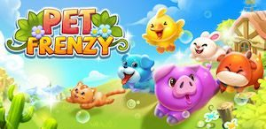 Trucchi Pet Frenzy – Diamanti e monete gratis!