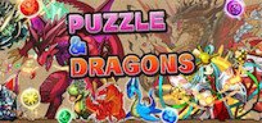 puzzle-dragons-trucchi-ios-risorse-infinite