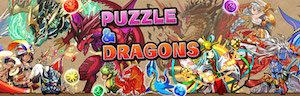 puzzle-dragons-trucchi-ios-risorse-infinite