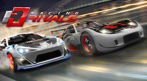 Trucchi Racing Rivals – soldi e gemme gratuitamente!