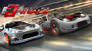racing-rivals-trucchi-gratis-ios-android
