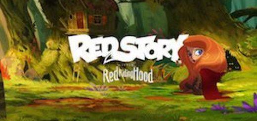 redstory-cappuccetto-rosso-trucchi-ios-gratuiti