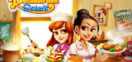 restaurant-sisters-trucchi-gratis-ios-android-gemme-infinite