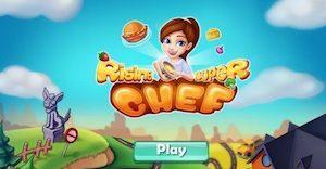 Trucchi Rising Super Chef – Diamanti e monete!