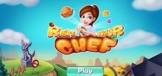 rising-super-chef-trucchi-diamanti-e-monete-gratis