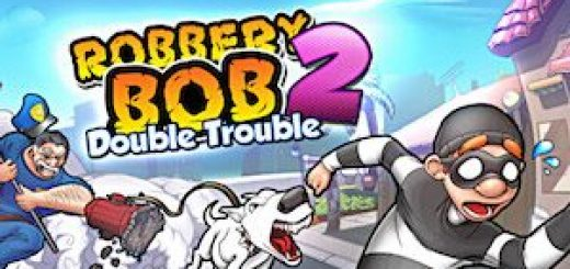 robbery-bob-double-trouble-trucchi-monete-gratis-ios-android