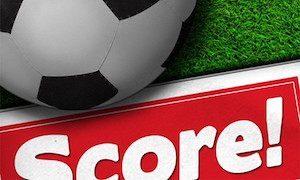 Trucchi Score World Goals – Pacchetti gratis!