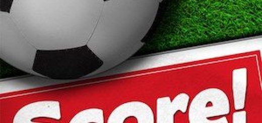 score-world-goals-trucchi-crediti-illimitati-gratis
