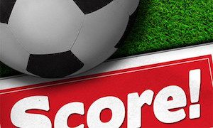 score-world-goals-trucchi-crediti-illimitati-gratis