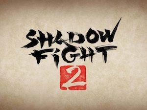 Trucchi Shadow Fight 2, anche per Windows Phone!