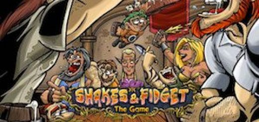 shakes-e-fidget-trucchi-ios-android-gratis-funghi-infiniti