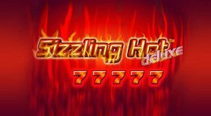 Trucchi Sizzling Hot Deluxe Slot
