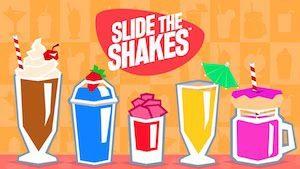 Trucchi Slide the Shakes – salta i livelli gratis!