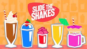 slide-the-shakes-trucchi-livelli-e-vite-infinite