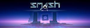 Trucchi Smash Hit – Gioco PREMIUM gratuito