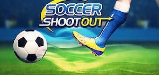 soccer-shootout-trucchi-per-ios-e-android