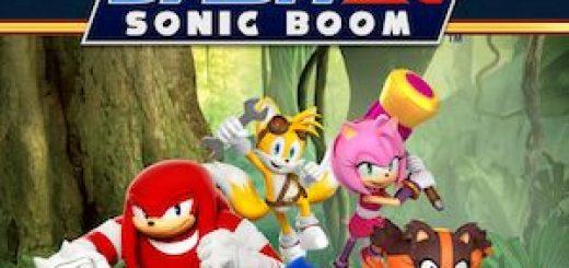 sonic-dash-2-sonic-boom-trucchi-gratuiti-ios-android