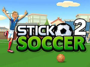 stick-soccer-2-trucchi-ios-gratis-android